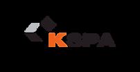 KSPA Packaging